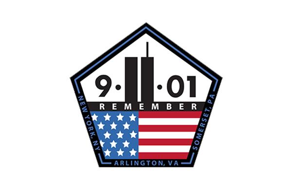 Arlington_911_Memorial_5K